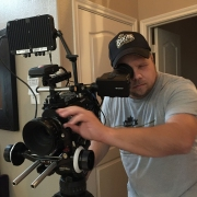 Digital Filmmaking & Video Production