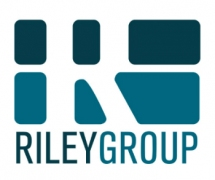 THE RILEY GROUP INC
