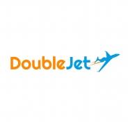 DoubleJet