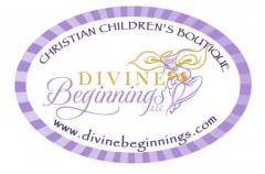 Divine Beginnings, LLC
