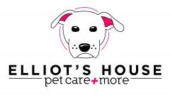 Elliot's House Pet Care & More