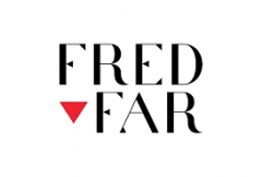 Fred and Far