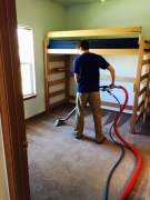 Steamway Craftsmen Cleaning Services