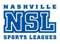 Nashville Sports Leagues