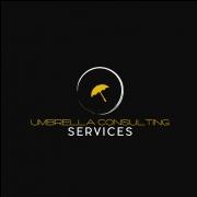 Umbrella Consulting Services