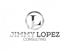 Jimmy Lopez Consulting