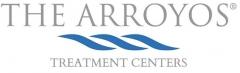 The Arroyos Treatment Centers