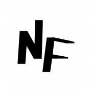 Nerd Factions