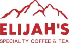 Elijah's Specialty Coffee & Tea Company