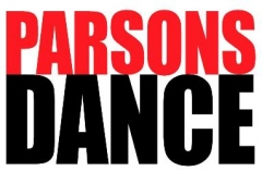 Parsons Dance Foundation