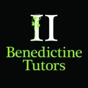 Benedictine Tutors