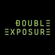 Double Exposure Investigative Film Festival and Symposium