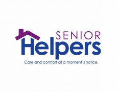 Senior Helpers of the Greater Seacoast