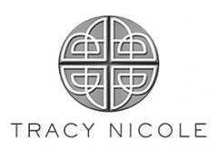 Tracy Nicole Clothing