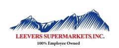 Leevers Supermarkets, Inc.