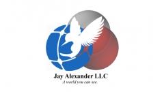 Jay Alexander LLC