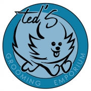 Ted's Grooming Emporium and Pet Supply