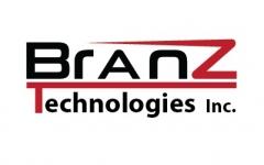 Branz Technologies Inc