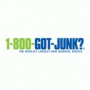 1-800 Got Junk? / Philadelphia Franchise