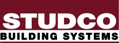 Studco Building Systems US LLC