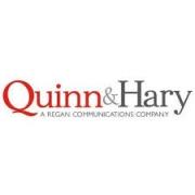 Quinn & Hary