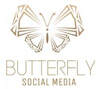 Butterfly Social Media