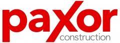 Paxor Construction, LLC