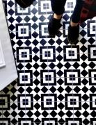 Lucca Interiors