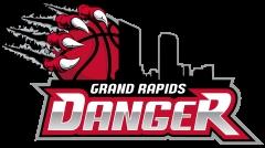 Grand Rapids Danger