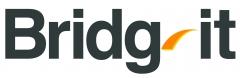 Bridg-it, LLC