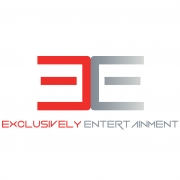Exclusively Entertainment