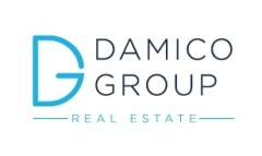 Damico Group Real Estate