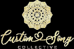 Custom Song Collective