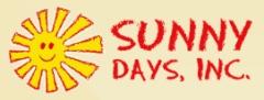 Sunny Days of California, Inc