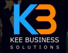 Kee Business Solutions