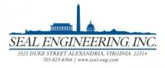 Seal Engineering, Inc.