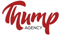 Thump Agency