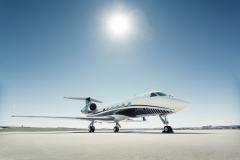 Plane Schemer, LLC.
