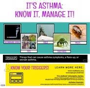 A & A Health Systems