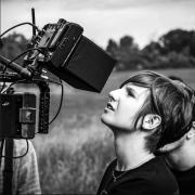 Cinema and Photography