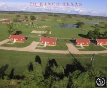 7D Ranch