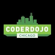 CoderDojoChi
