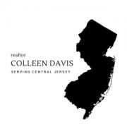 Realtor Colleen Davis