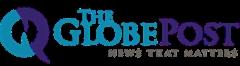 The Globe Post