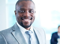CareerNudge Consulting