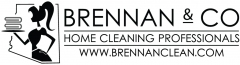 Brennan & Co Home Cleaning Professionals