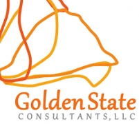 Golden State Consultants, LLC