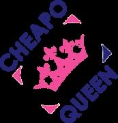 Cheapo Queen