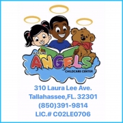 Just Like Angels Child Care Center