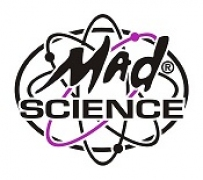 Mad Science of Union and Hudson